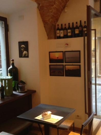 cafe exhibit 2